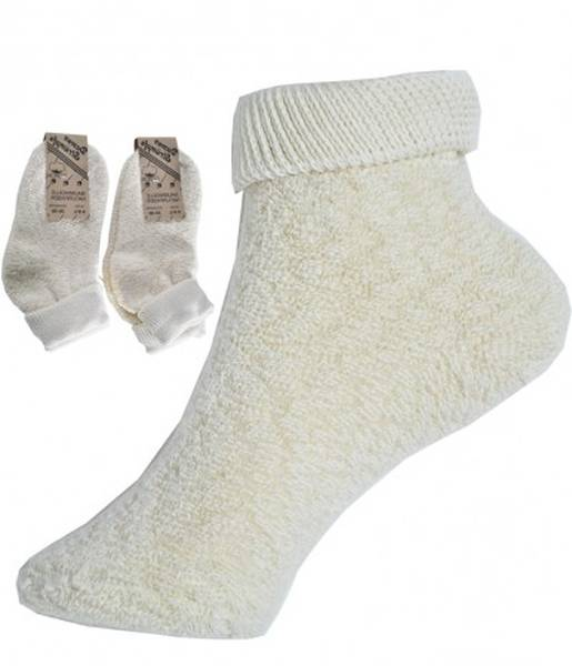 Comparatif : Chaussettes eco bio : chaussette bio made in france cet hiver 134