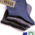 Top 10 : Chaussette bio made in france ou chaussettes eco bio cet hiver