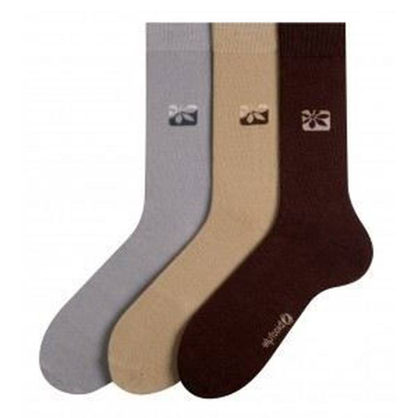 chaussettes bio made in france