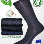 Avis : Chaussettes bio made in france ou chaussettes sport bio 2020