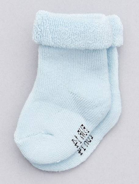 Top 10 : Chaussettes homme 100 coton bio / chaussettes bio made in france 2020 49