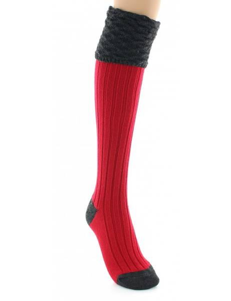 Top 10 : Chaussette bio made in france : chaussettes bio bebe 2020 34